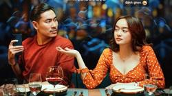 """Nữ diễn viên """"Em chưa 18"""" tự giác cách ly, tố Kiều Minh Tuấn """"hãm hại"""" trên phim trường"""