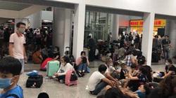 Tổng cục Du lịch đề nghị các Sở VHTTDL lập đường dây nóng hỗ trợ du khách