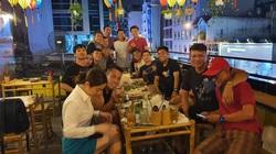 Tin sáng (29/7): HLV Chung Hae-soung mất việc, Công Phượng làm điều đặc biệt