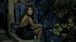 """Hoàng Thùy Linh khiến khán giả rùng mình với vụ án mạng ở chung cư cũ trong teaser """"Trái tim quái vật"""""""