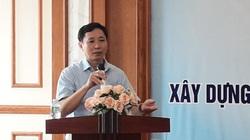 Thái Nguyên: Kêu gọi hợp tác cung ứng các sản phẩm nông nghiệp đạt tiêu chuẩn