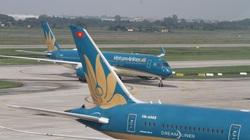 Cục trưởng Cục Hàng không Đinh Việt Thắng: Nước kiểm soát được Covid-19 đồng ý mở lại đường bay
