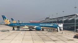 Đề xuất quy hoạch sân bay Ninh Bình vì có di tích đặc biệt Cố đô Hoa Lư và quần thể danh thắng Tràng An?
