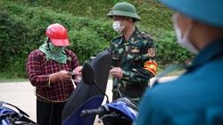 Lạng Sơn: Kiểm soát đường mòn, lối mở ngăn chặn xuất nhập cảnh trái phép
