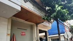 Phát hiện thêm Công ty Vinh Quang I nợ hơn nửa tỷ BHXH sau khi bị đề nghị khởi tố