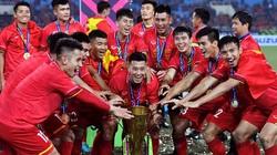 Báo Thái Lan: Vì sao Việt Nam không muốn hoãn AFF Cup 2020?