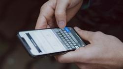 Cứ 3 smartphone bán ra tại Trung Quốc lại có 1 chiếc điện thoại 5G
