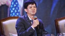 Quảng Trị có tân Bí thư Tỉnh uỷ Lê Quang Tùng