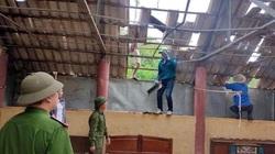 Hơn 30 dư chấn sau trận động đất ở Sơn La: Làm rõ phạm vi ảnh hưởng để chủ động ứng phó