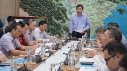 Hơn 30 dư chấn sau động đất ở Sơn La: Có bất thường?