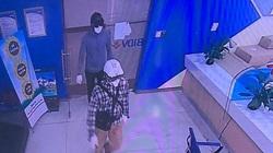 Bí thư Hà Nội Vương Đình Huệ gửi thư khen công an bắt nhóm cướp ngân hàng BIDV
