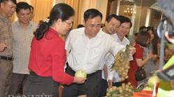 Quỹ Hỗ trợ nông dân giúp gần 5.000 nông dân xứ Lạng có vốn làm ăn