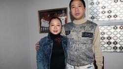 """Nguyễn Phi Hùng: """"Ông trùm"""" cá độ xuyên quốc gia và 4 lần bị giang hồ chém"""