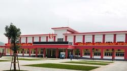 Quảng Ninh: Cán bộ y tế bỏ cách ly, cả lớp trung cấp chính trị phải cách ly tại nhà