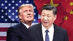 """Trung Quốc không ngán """"ăn miếng trả miếng"""" với Mỹ, nhưng đây mới là điều họ thực sự muốn"""