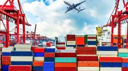 Dịch Covid-19 ảnh hưởng tiêu cực tới hoạt động xuất, nhập khẩu