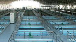 Miễn thu tiền cấp quyền khai thác tài nguyên nước: Giá nước có giảm?