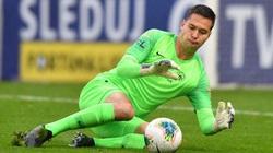 """Tin sáng (3/7): """"Bỏ rơi"""" Filip Nguyễn, HLV của Slovan Liberec bị chỉ trích"""