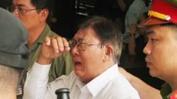 Vụ giết người đúc bê tông: Tâm sự đẫm nước mắt của người cha khi con bị tuyên tử hình