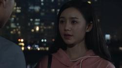 """Đừng bắt em phải quên tập 21: Thanh Sơn tỏ tình cực ngọt khiến Quỳnh Kool """"chết đứng"""""""