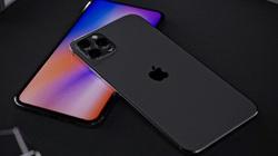 iPhone 12 có khả năng bị trì hoãn sản xuất hàng loạt lên đến 2 tháng