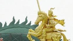 Vị tướng nào đánh tan quân Tống, bắt sống vua Chiêm?