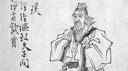Chuyện huyền bí về ông tổ của thuật phong thủy Trung Hoa