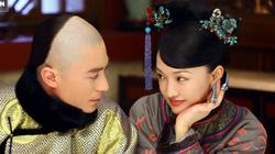 Chiều vợ, hoàng đế chung thủy nhất Trung Quốc phá vỡ điều lệ thị tẩm