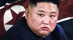 Kim Jong-un tiết lộ 'vũ khí đặc biệt' khiến Triều Tiên không lây nhiễm Covid-19