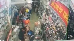 Người phụ nữ bị hành hung, bắt đi giữa ban ngày ở Quảng Ninh lên tiếng