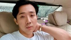 Trấn Thành nói gì khi bị tố chảnh chọe, không chịu chụp hình với fan hâm mộ?