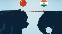 Chặn đường làm ăn của Trung Quốc, Ấn Độ trụ được bao lâu?
