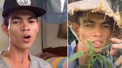 Man City làm điều đặc biệt với chàng trai chăn bò ở Việt Nam