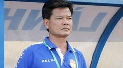 GĐKT Nam Định: Trưởng ban trọng tài nên nghỉ, ngừng đổ thừa