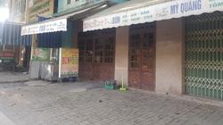 """Nhiều hàng quán ở Đà Nẵng đóng cửa sớm: """"Cùng thành phố vượt qua đại dịch, mất tí thu nhập có sá gì!"""""""