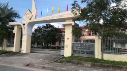 Quảng Nam: 59% số phiếu bầu nhưng Phó Bí thư huyện miền núi vẫn rớt ban chấp hành