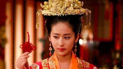 """Màn đánh ghen """"vượt thời đại"""" của nàng công chúa nhà Đường khiến kinh thành chấn động"""