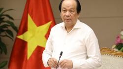 Hà Nội, TPHCM có tái cách ly xã hội sau khi xác định ca Covid-19 mới?