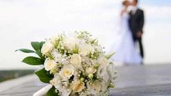 Covid-19: Một huyện ở Quảng Ngãi vận động hoãn 34 đám cưới