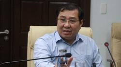 Chủ tịch Đà Nẵng: Tiến tới xét nghiệm Covid-19 cho toàn dân