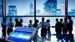 Thị trường chứng khoán 30/7: Khó hình thành xu hướng giảm mạnh