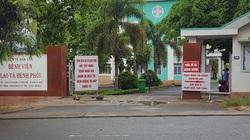 Nữ sinh mắc Covid-19 ở Đắk Lắk chưa về nhà như tin đồn trên Facebook