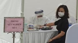 Thành ủy Hà Nội yêu cầu xét nghiệm RT-PCR xong trong ngày 20/8 để phòng chống Covid-19