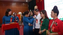 Sơn La: Kỷ niệm 90 năm ngày truyền thống ngành Tuyên giáo