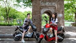 Vì sao nên mua xe máy điện VinFast ngay bây giờ?