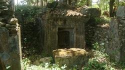Phú Yên: Làng quê này có nhiều ngôi mộ cổ bí ẩn, hình thù kỳ dị nhất cả nước