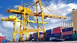 Lạng Sơn: Thu hút DN Hàn Quốc đầu tư Khu tổ hợp dịch vụ logistic trên 75 ha