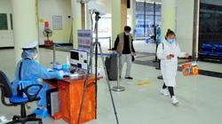Quảng Ninh: Bí thư, Chủ tịch địa phương phải chịu trách nhiệm nếu chủ quan để nảy sinh dịch Covid-19