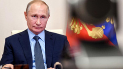 TT Putin tuyên bố đã đăng ký vaccine Covid-19 ở Nga, khẳng định con gái ông tham gia thử nghiệm