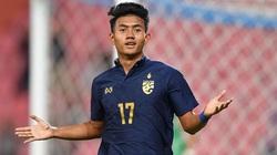 """Tin tối (30/7): Choáng vì mức giá của """"thần đồng"""" bóng đá Thái Lan so với Văn Hậu"""